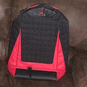 Jordan 13 Backpack